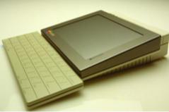 old-tablet.jpeg