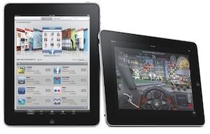 Apple-iPad-300w