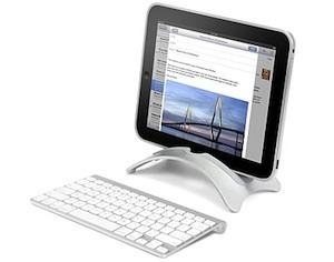 BookArc-for-iPad-300w