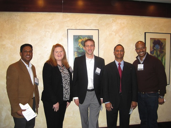 flickr-NVTC-social-media-event-600w