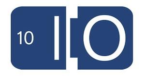 logo-Google-io2010logo-300w