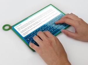 pic-OLPC-XO-3-tablet-computer-300w