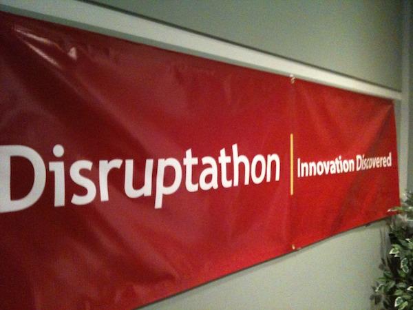 pic-disruptathon-600w