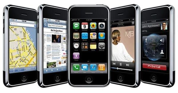 pic-iphones-600w