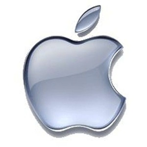 apple-logo-300w