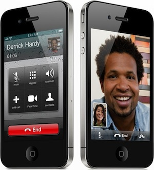 pic-FaceTime-video-call-02-300w