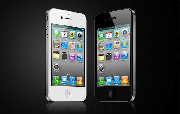 pic-iPhone-4-01b-600w