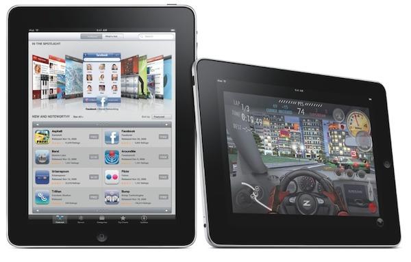 Apple-iPad-600w