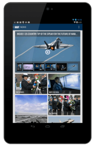 navy-mobile-app-ipad