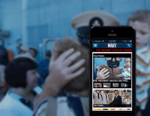 navy-mobile-app-iphone