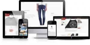spreecommerce-responsive-views