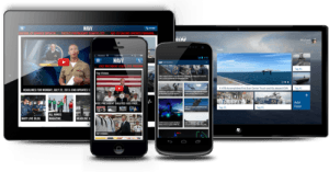 navy-app-responsive-view-all-devices