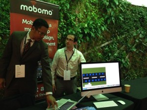 mobomo-ceo-founder