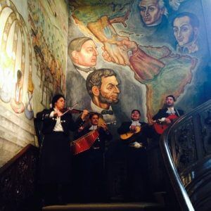 mariachi-band-mexican-embassy