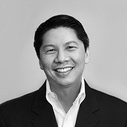 Ken Fang