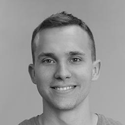 Adam Barthelson
