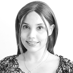 Ana Vásquez