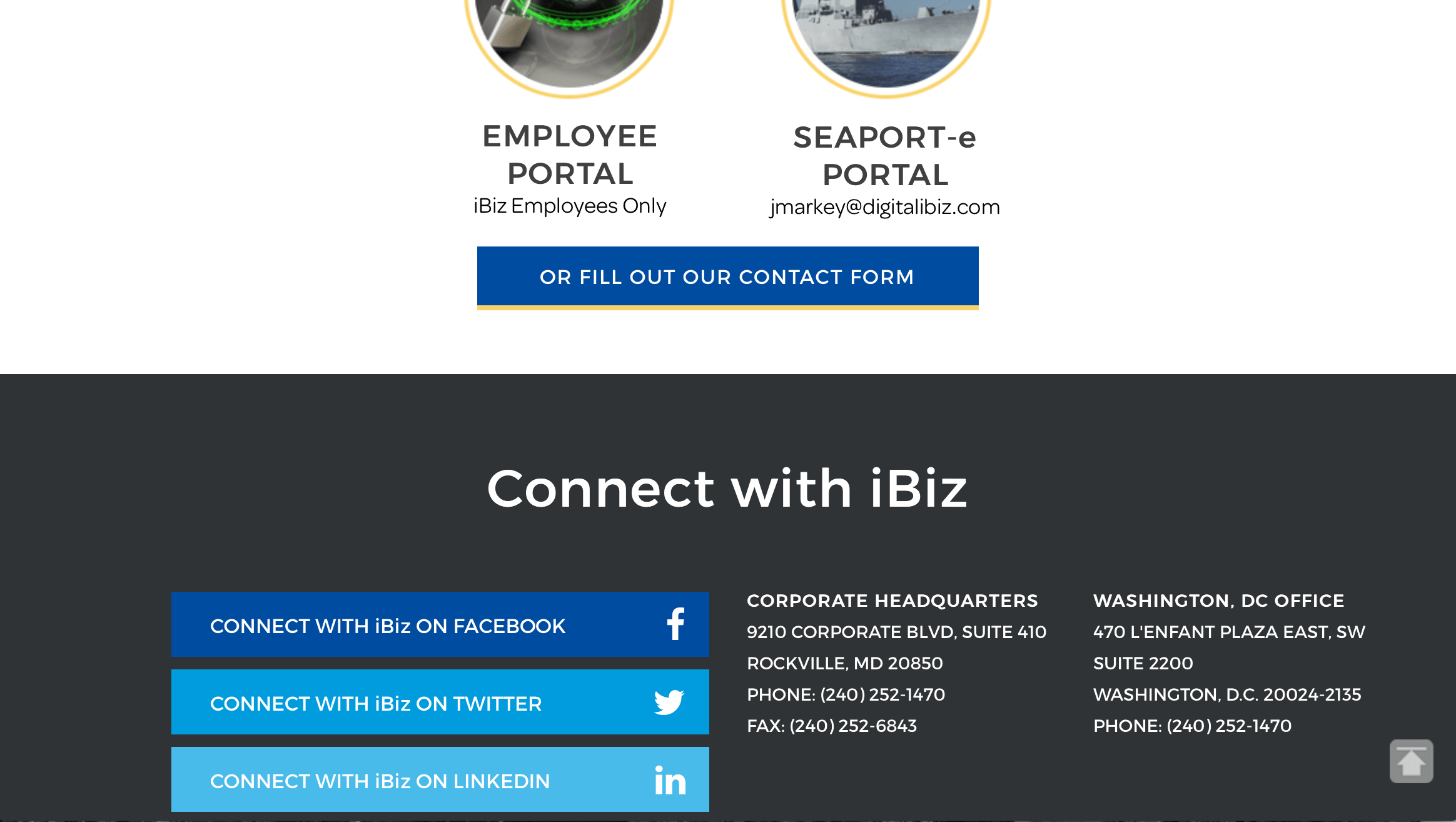 DIGITALiBiz_Inc___iBiz____Contact_US_and_Microsoft_Word