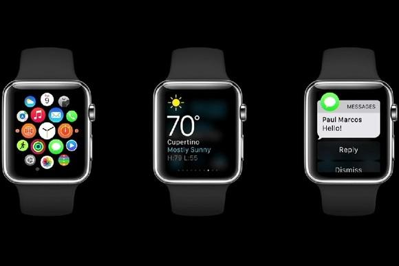 applewatchapps-100531434-large