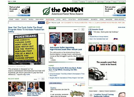 drupal-the-onion