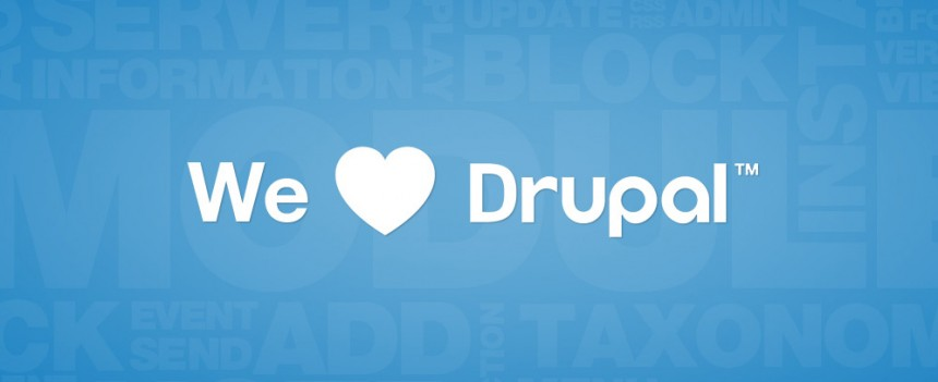 Why Drupal? Secure, Scalable, Social! (Part 2 of 3)