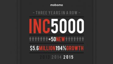 Inc. 5000 Ranking #2026