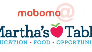 Mobomo Shares App Development with SmartArt Interns
