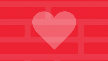 Commitment Issues: Dev Guide to Lovin' Your Framework