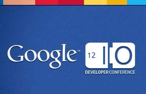 Google I/O – Afterthoughts