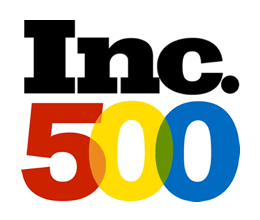 Intridea Places Among The 500 Fastest Growing Companies In America