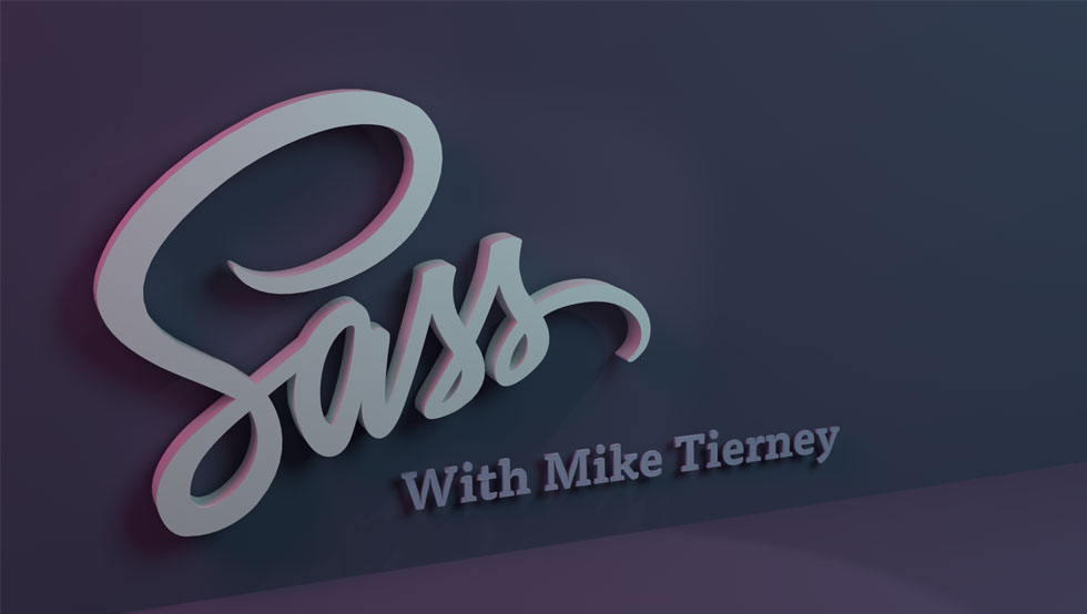 Sass Functions for Play + Profit