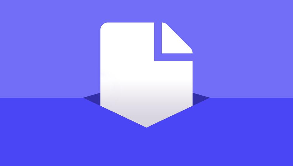 Single Page Apps – Part #1: Popular Client Side MVC Frameworks