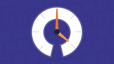 You've Got Time to Open Source