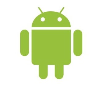How to use the Application object of Android