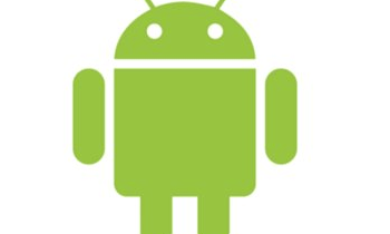 Android: Understanding Activity launch mode
