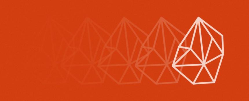 angular-animate-css-logo