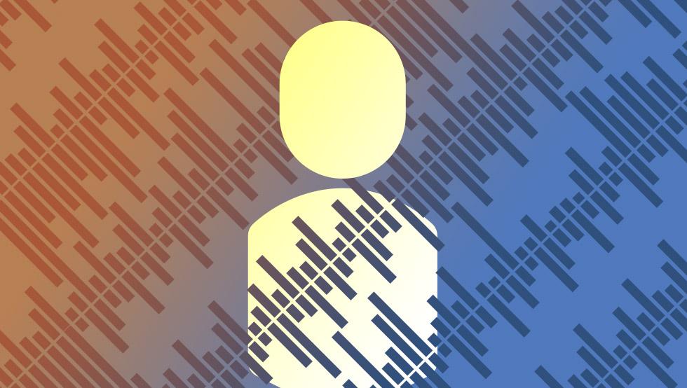 The Art of Humanizing Big Data