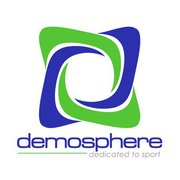 Intridea Client, Demosphere, Launches Mobile Score Reporting App