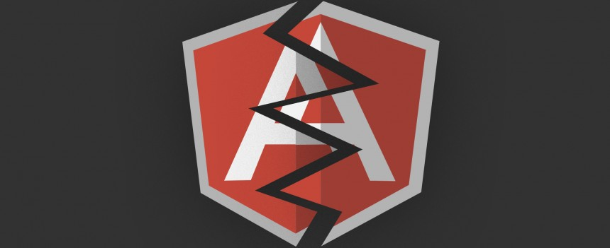 AngularJS 2.0: Crazy Like A Fox?