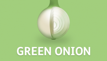 GreenOnion, The New UI Testing Tool