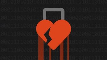 Heartbleed Aftermath: How to Effectively Diagnose Your Affected Services