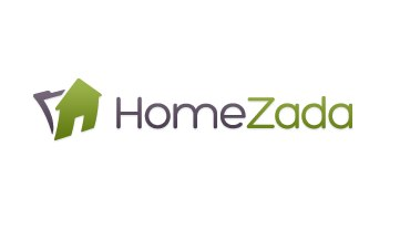 Intridea Client Homezada Launches Home Management Software