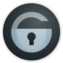 OmniAuth 1.0: Auth for All