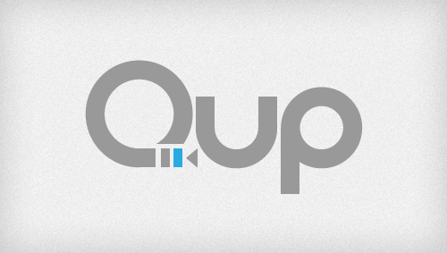 QUP.TV