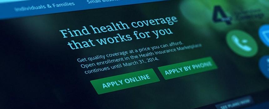Avoiding another HealthCare.gov