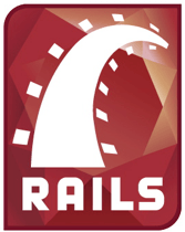 What if Rails Isn't For Beginners Anymore?