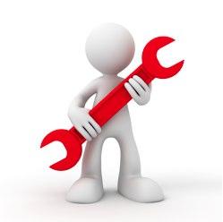 Polishing Rubies (Part 3): Tools for Testing