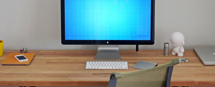 Working From Home: Improve Your Sanity and Productivity in 5 Simple Steps
