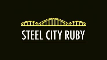 Intridea Representing In The Steel City