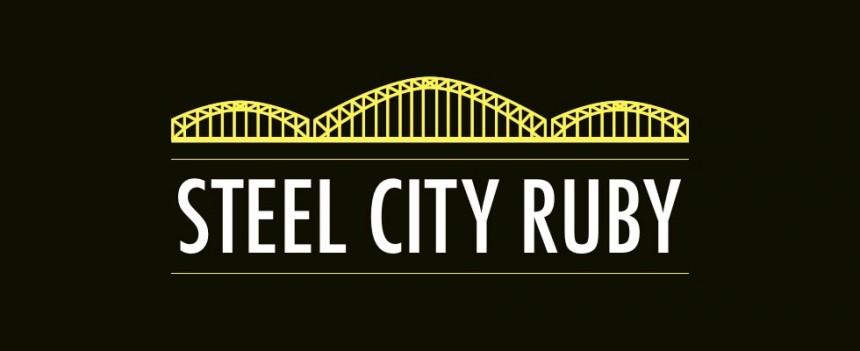 Intridea Representing In The Steel City